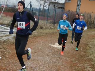 Leichtathletik im Chiemgau - Termine